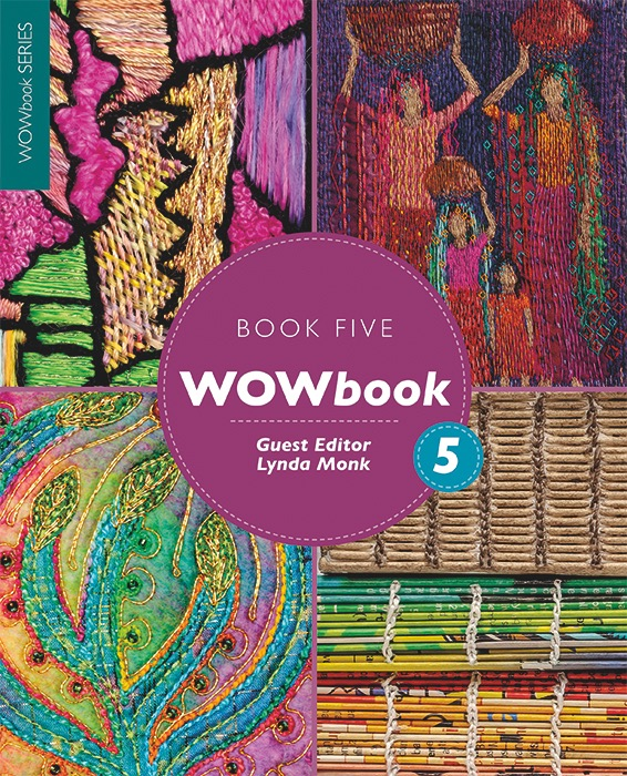 WOWbook 05 cover