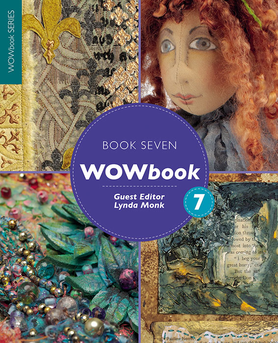 WOWbook 07 cover